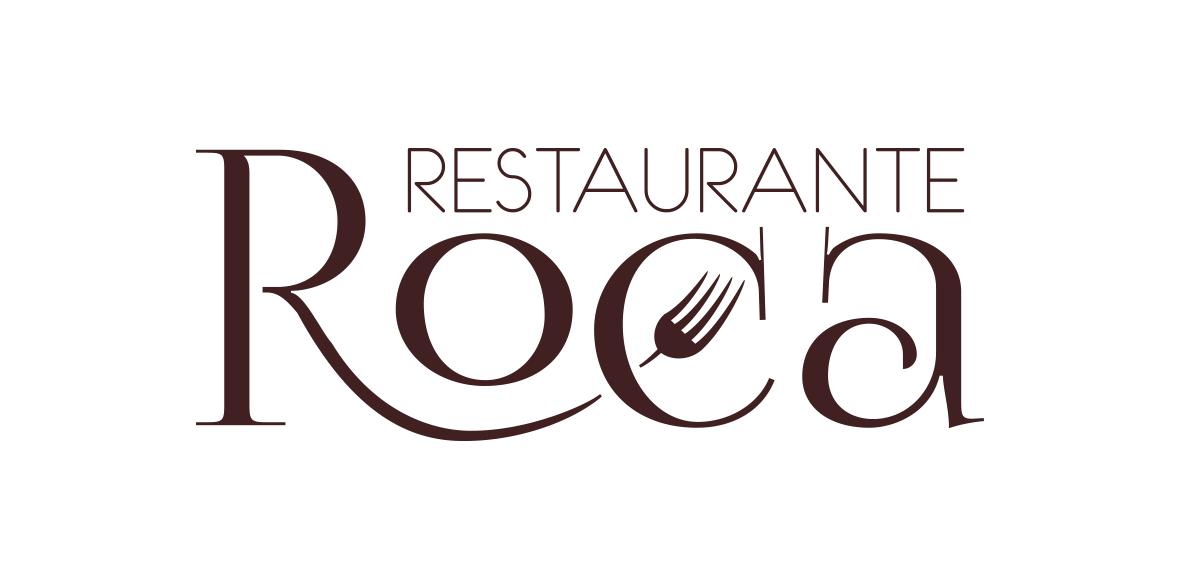 Roca Restaurante - Cocina mediterránea en Alicante